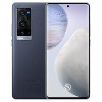 Vivo-X60-Pro