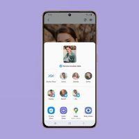 samsung-private-share