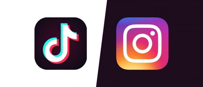 instagram-tiktok