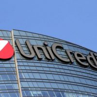 Unicredit su AppGallery