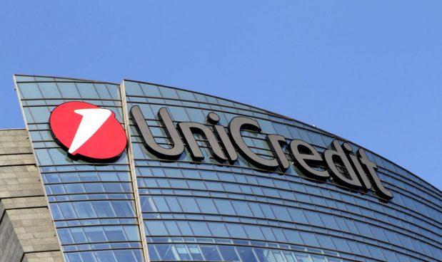 Unicredit su AppGallery