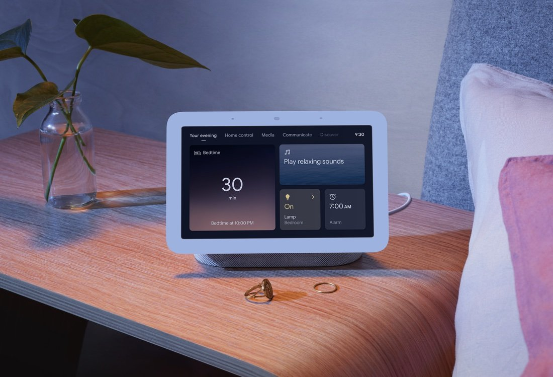 nest-hub-lifestyle