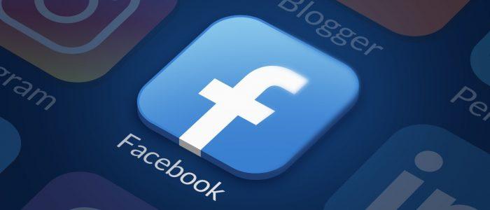 Facebook-Adobe-Stock