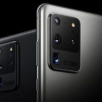 Sensori smartphone