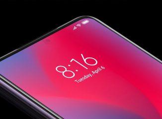smartphone-under-display