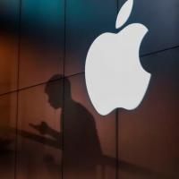 Apple contro Epic Games