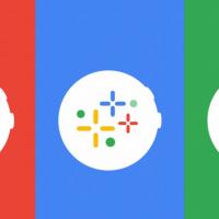 Google WearOS