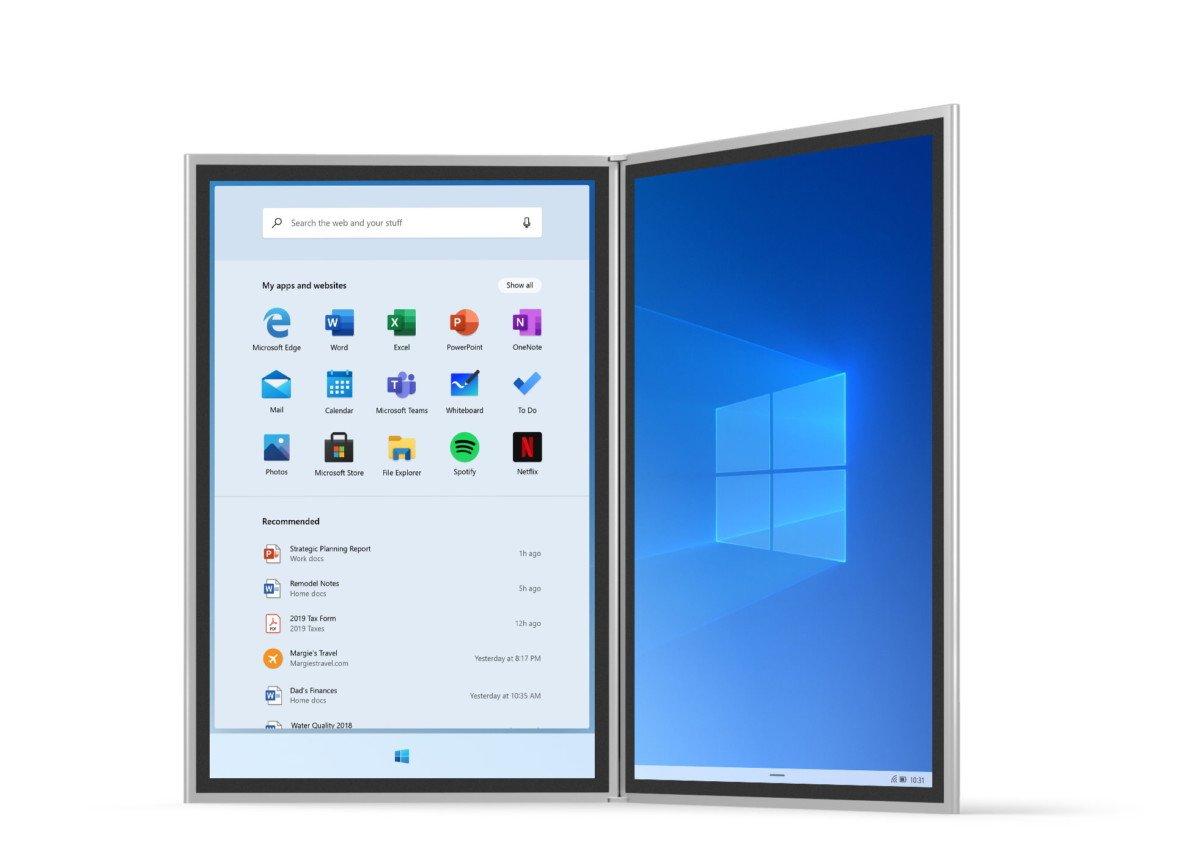 windows-10x