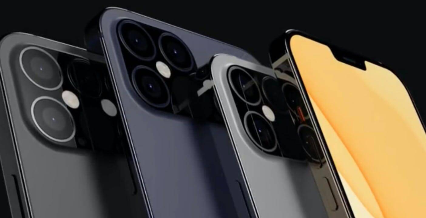 iphone-14