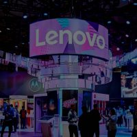 Lenovo MWC2021