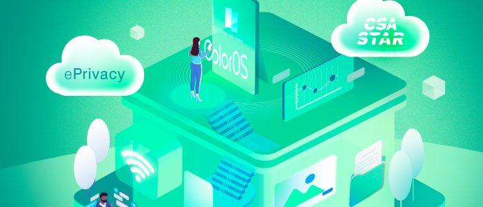 Amazon Web Services AWS