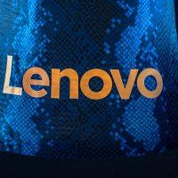 Lenovo Inter