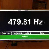 lg-display-480-hz