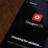 oxygen os beta 12