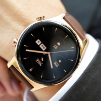 Honor Watch GS 3