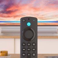 Amazon-Fire-TV-Stick-4K-Max-apre