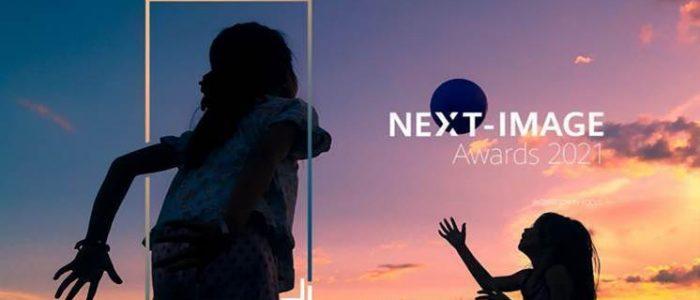 Huawei concorso fotografia