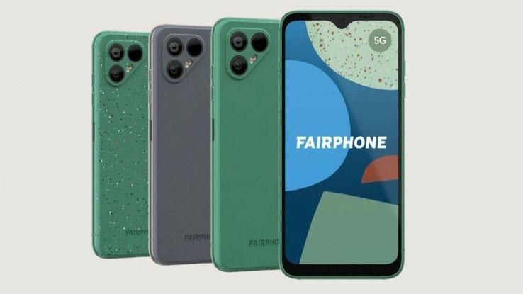 fariphone-4
